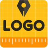 免费logo自动生成器