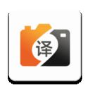 手机看视频同步翻译软件