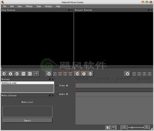 VideoLAN.Movie.Creator