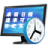 蓝果桌面日程管理(原桌面日程助手)