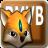 Bluefox RMVB to X Converter(RMVB视频格式转换器)