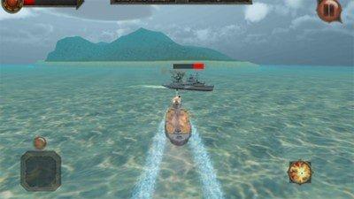太平洋闪电战下载