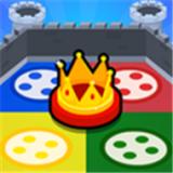 皇冠之旅滚动骰子