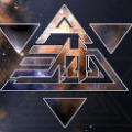 三体星舰战争