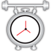 健身计时器