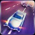 高速公路逃逸修改版
