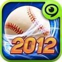 超级棒球明星2012