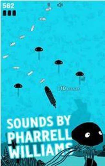 深海保卫战