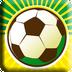梦想世界杯