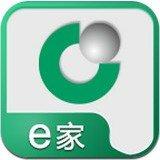 国寿e家网络版