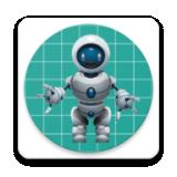 创造我的机器人