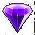 钻石迷情连连看