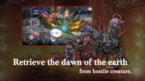 地球战争手游软件截图2