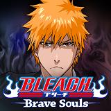 死神Brave Souls