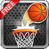 篮球全明星赛HD版