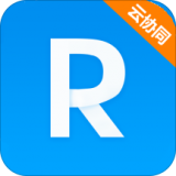 RIM云协同