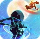 忍者影子战士之战