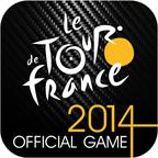环法自行车赛2014