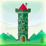 疯狂之塔2