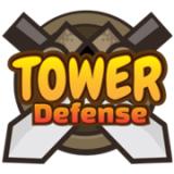 堡垒防御2019