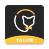九尾talk