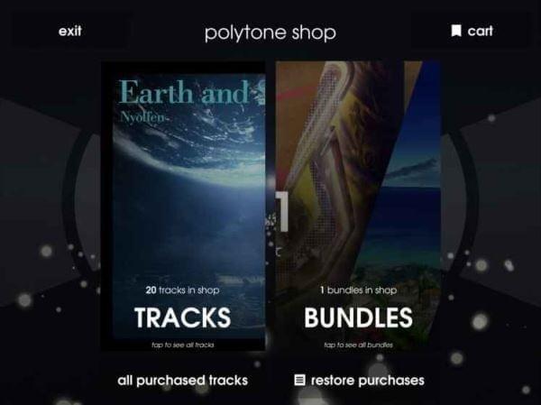 polytone软件截图1