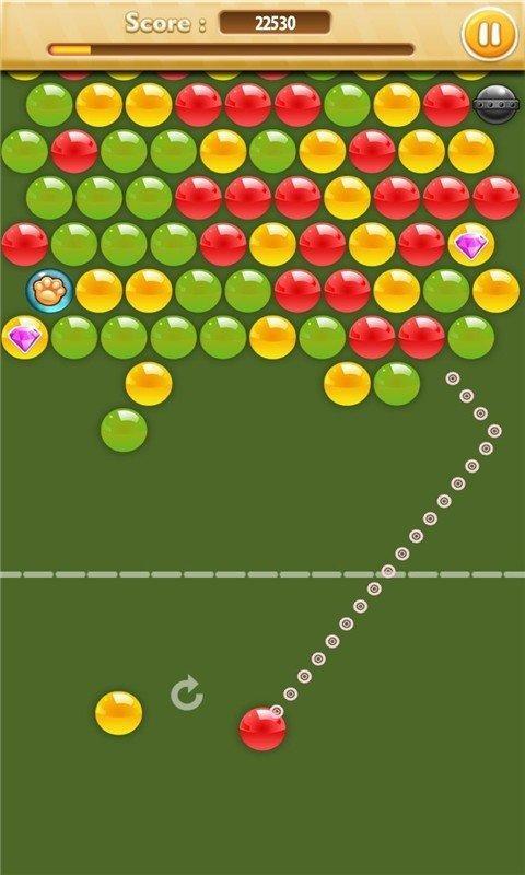 球球大作战儿软件截图0