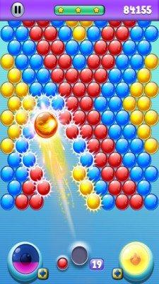 离线泡泡软件截图0