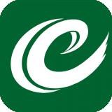 四川教育平台网
