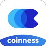 Coinness