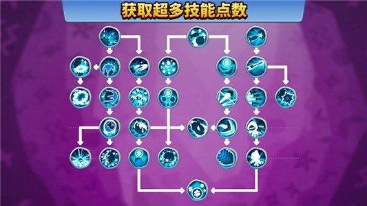 猴子塔防6软件截图3