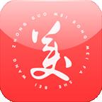 中国美容美发设备网