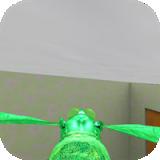 苍蝇生存3D模拟