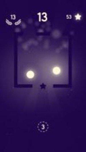 灯笼冒险软件截图0