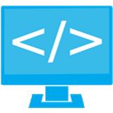 2021年编程软件排行榜