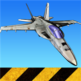 最好的飞行模拟游戏