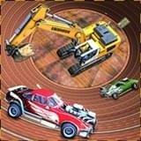 手机赛车游戏排行榜