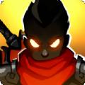 暗影骑士死亡冒险RPG