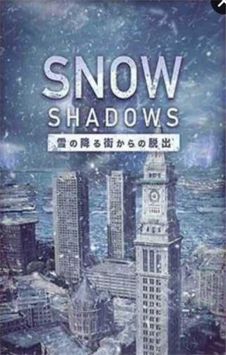 逃离降雪之街软件截图0