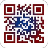 二维码和条形码扫描仪