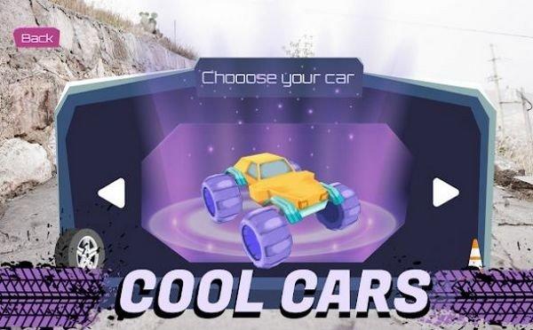 CarTrax