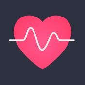 知心心跳检测