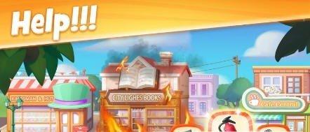 小镇故事软件截图3