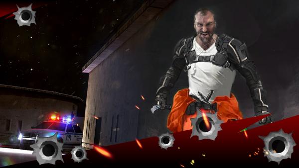 监狱逃脱生存任务软件截图3