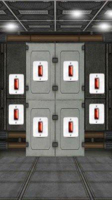 逃离100层高楼软件截图0