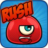 红球突袭RedBallRush