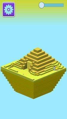 雕塑山谷软件截图0