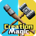 创造与魔法九游版