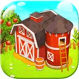 家庭农场种植