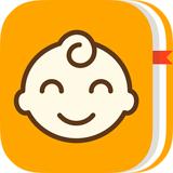 小宝书(宝宝相册)软件截图0